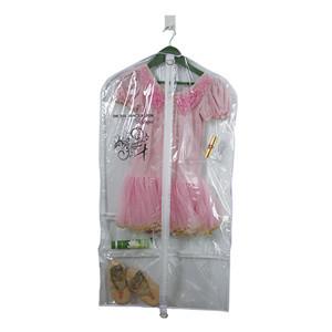 custom Dance custume garment bags
