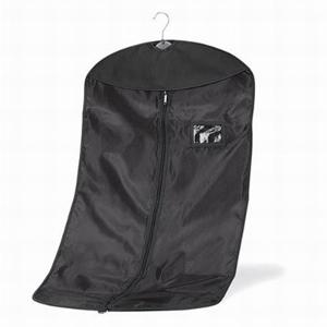TOD46 210D Nylon polyester garment bag