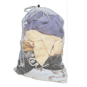 commercial mesh laundry bag