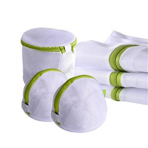 commercial mesh laundry bag for sock and bra