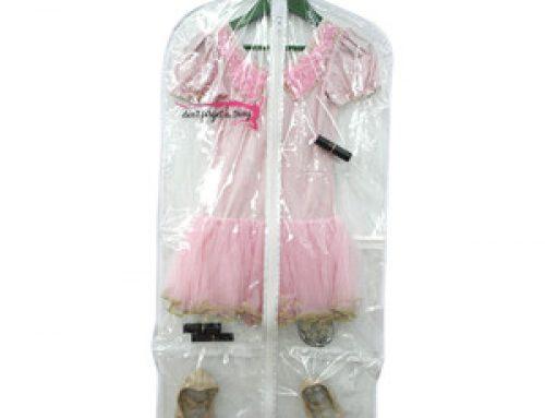 CB-05 Dance costume bag