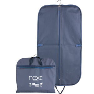 GB-013 PEVA garment bag