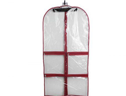 CB-08 Costume garment bags for dancing