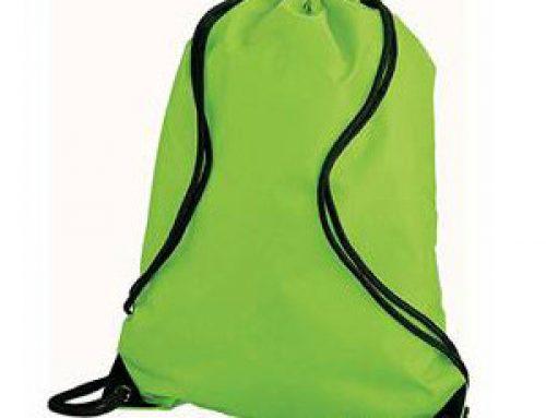 DB-019 Custom large drawstring bags