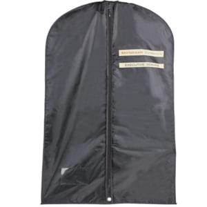 GB-031 Nylon garment storage bag