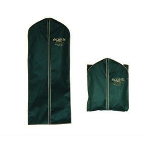 GB-043 Personalized garment bags