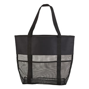 custom grocery bags
