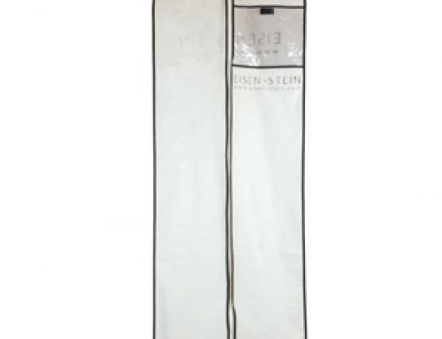 DB-005 Breathable wedding garment bag
