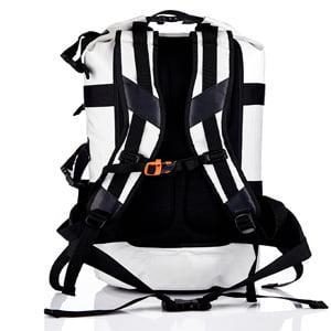 ZC-1903 Backpack