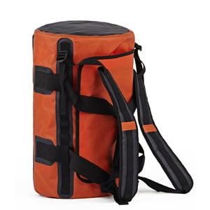 ZC- 1905 Duffle bag