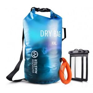 custom Waterproof sport bag