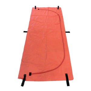 dead body bags manufacturer-4