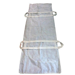 dead body bags manufacturer-3