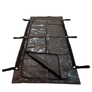 dead body bags manufacturers-1