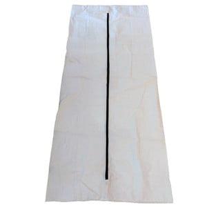 dead body bags manufacturer-2