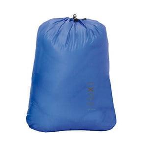 Custom waterproof expd splash drypack