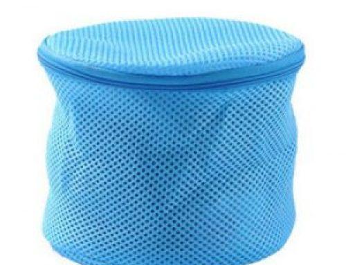 Wholesale Lingerie Bag