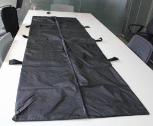 dead body bags manufacturer-1
